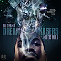Dreamchasers ft. Beanie Sigel (Prod by All Star) ilovehaze.com bitches