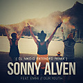Sonny Alven - Our Youth [ Dj Niko-G Extended Remix ]