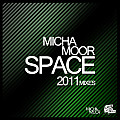 Micha Moor - Space 2011 (DBN Remix)[www.club-mp3.blogspot.com]