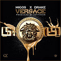 Migos ft Drake - Versace [@Dj_Fly_Guy]