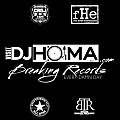2 Chainz - Ima Dog (Feat. Feat Skooly) (Clean) @DJHOMA