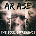 AR Ase - The Soul Difference