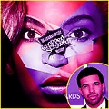 Drake Girls Love Beyonce (Chopped&Screwed) By DJ $pankkDizzle 2013