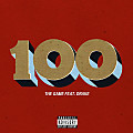 90. The Game - 100 (Feat.Drake)