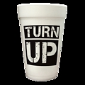 Quiet to Long (#TurnUp)
