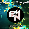 Epic Noise Makers & Tomy Jay (Nowadays) - Mirages (Original mix)