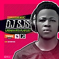 Dj Sjs - Urban Hits Playlist