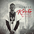 Kwete prod.by AYBEE1