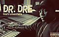 Dr. Dre, Snoop Dogg - Nuthin' But A G Thang (Instrumental)