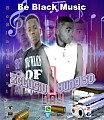 One day free stly_(Mix_By_Be_Black_Beatz)