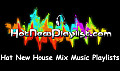 Mike Lembo - Can't Come Down (Wideboys Club Mix) [www.HotNewPlaylist.com]