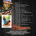 CONSTANT DANGER_SUH SICKMENTAL RELOAD_MIXTAPE_MIXED_ by_SUPER G_FROM_CANADA