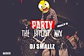 PARTY THE HITLIST MIX