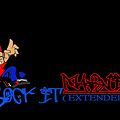 ROCK IT(extnded) - Marvic