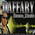 03 nArDoN & rt-One - El Churerurey  ((Daffary_House_Music))Prod_ by_nDn