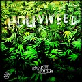 Coming Soon!!! - Hollyweed (Original Mix)
