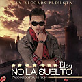 No La Suelto (Prod.By Hi-Flow)