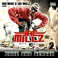 Jae Millz - My Swag / ☆☆☆☆
