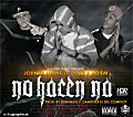 No Hacen Na (Prod. by Durango & Daster El Del Complot) (By Vitaxo)  (Www.FlowHoT.NeT)