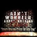 Lexis ''The High Tone'' & French Montana - Ain' t Worried About Nothing REMIX Prod. ''