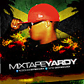 MixtapeYARDY STING DEM DANCEHALL MIX