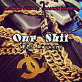 Our Shit (BBE Anthem) ft. Danny DiNero