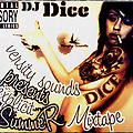 Dj Dice -  Explicit Summer mixtape 2013 songs _3