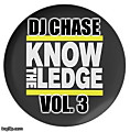 #KnowTheLedge Vol. 3