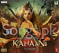 Kahaani - www.Songs.PK