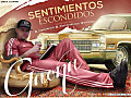 Gaona - Sentimientos Escondidos (Prod. By Yann-C, Diamond Moon & Betto Millones) (By @JoanPrrra)