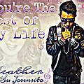 Youre The Best Of My Life - Neather Su Jovensito LVDF