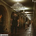 Juno The Hitmaker - Una Noche Mas (Prod. By Bless The Producer)