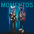Bryant Myers Ft. Cosculluela - Momentos Www.urbano56