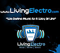If I Had You (Tony Pryde Remix) www.livingelectro
