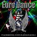 Eurodance 90's 02 (By Sandrão DJ)