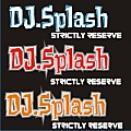 DJ.Splash - Shake Dada Remix
