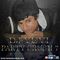 MY HEART WILL GO ON - TITANIC - (DJ YUVI REMIX)