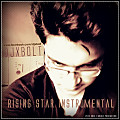 Rising_Star_(Inst)_by_DJXBOLT