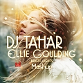 Ellie Goulding Vs Blaster & Hosting Bass - Matrix Lights ( Mashup by Dj Tahar)