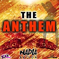 Nadia_Batson_-_The_Anthem