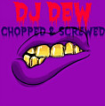 Ace Hood Ft Trey Songz - I Need Your Love (Chopped&Screwed by Dj Dew)