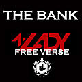 Papoose - The Bank (remix) 1Lady verse