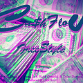 Ca$hFlow Intoxicated Freestyles (Produced By SolHeir) - Frank Douglas, Yung Jay, Kidd Dreadd, & Tyler Durand