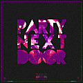 PARTYNEXTDOOR Ft. Jeremih – Dont Tell Me