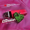 @sechmusic Ft @wiznaziz - El Dealer