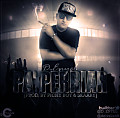 Pa Perriar (Produced By Pichy Boy & Skaary)