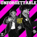 Unforgettable Ft. PNB Rock