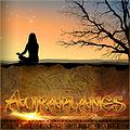 Auraplanes. Auraplane III Place Of Power