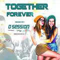 D Session - Together Forever (www.dsession