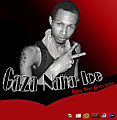 Gaza Nana_Ice - Gyal Mi Love You